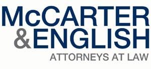 McCarter_and_English