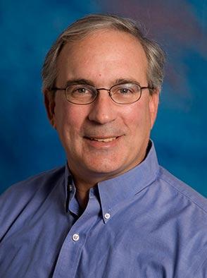 Patrick K. Kelley