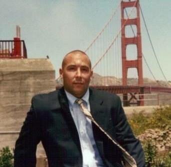 Jeremy Sabastian, CFCM